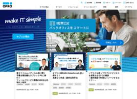 opro.net