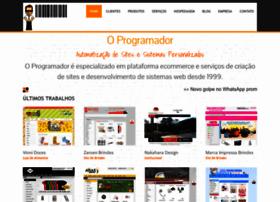 oprogramador.com