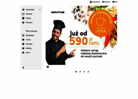 oprogramowanie.novitus.pl