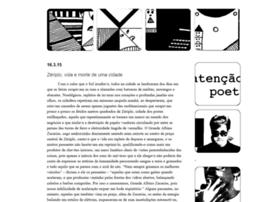 oprosario.blogspot.com.br