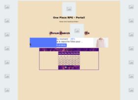 oprpgv2.forums-actifs.com