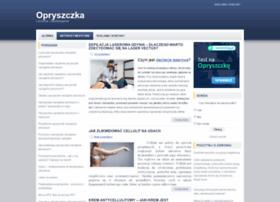 opryszczka.info.pl