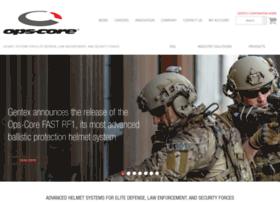 ops-core.com