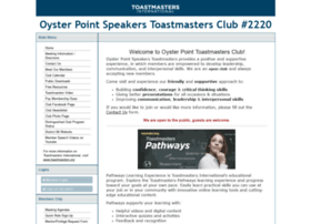 ops.toastmastersclubs.org