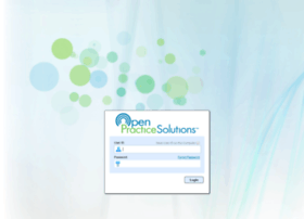 ops3.openpracticesolutions.com