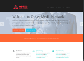 opsecmedianetworks.com