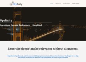 opsfinity.com