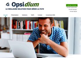 opsidium.com