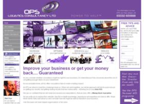 opslc.com