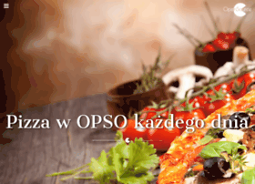 opso.pl
