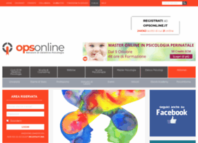Esempi esame stato architetto milano websites and posts on for Architetto gratis online