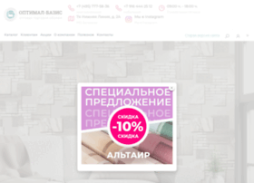 opt-bazis.ru