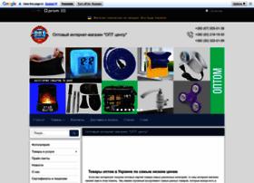 opt-centr.com