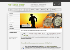 opt-time2.ru
