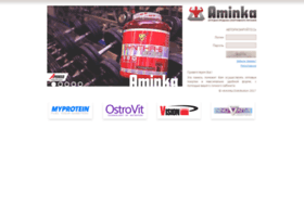 opt.aminka.com.ua