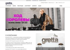 opt.gretta.ru