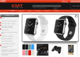 opt.kmt5.com