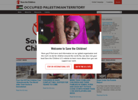 opt.savethechildren.net