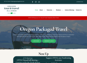 opt.traveloregon.com