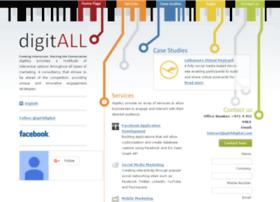 opt4digital.com