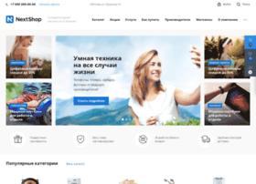 opt50.ru