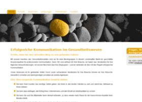 optadata-marketing.de