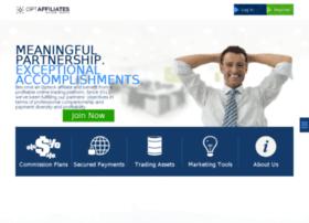 optaffiliates.com