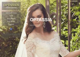 optassia.gr