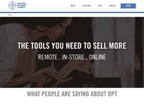 optcentral.com