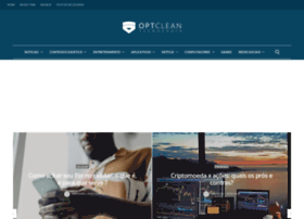 optclean.com.br