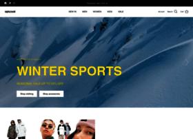 optcool.com