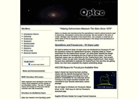 optecinc.com