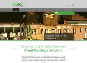 optecledlighting.com