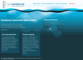 optemotional.com