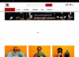 optex.fr