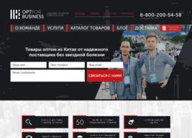 optforbusiness.ru