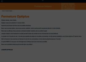 opti-plus.net