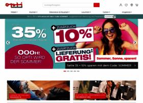 opti-wohnwelt.de