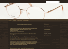optiboy.fi