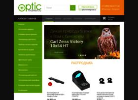 optic-market.ru