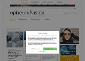 optic-und-vision.de