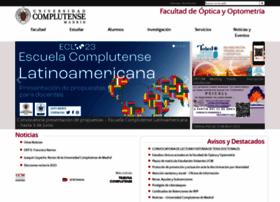 optica.ucm.es