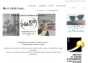 opticadvisor.fr