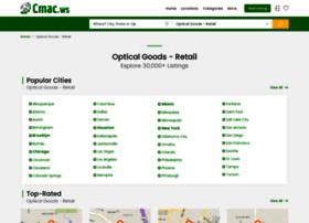 optical-goods-retailers.cmac.ws