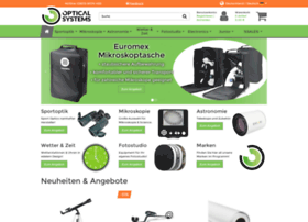 optical-systems.com