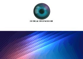 optical-technologies.info