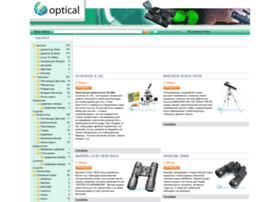 optical.com.ua