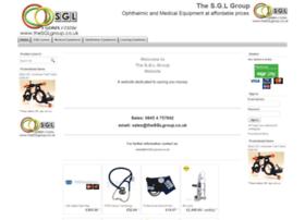 opticalbid.com