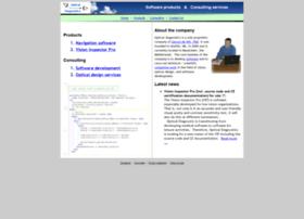 opticaldiagnostics.com