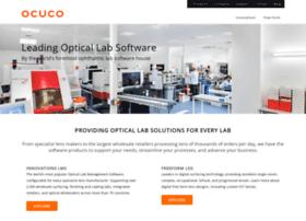 opticalonline.com